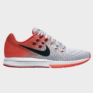 Nike Air Zoom Structure Running Shoes